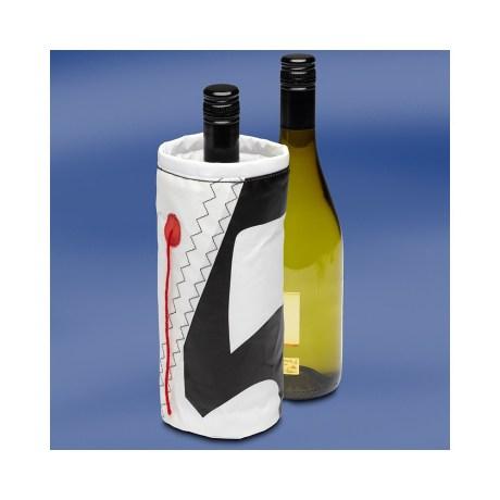 Trend Marine Wine Cooler. Viinicooleri