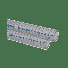 DWHOSEB juomavesiletkut toimittaa Veneakselisto.com