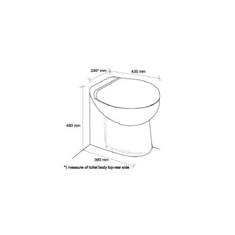WC-istuin-vesi vessa-Veneakselisto-com