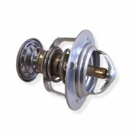 129470-49801 Yanmar termostaatti-Veneakselisto.com
