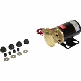F3B-19 johnson pump-veneakselisto.com