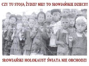 dzieci-polskie