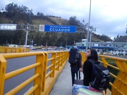 Pasando por Ecuador (23)