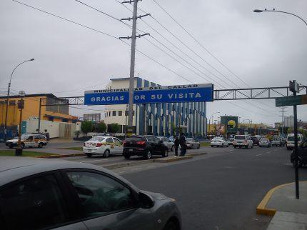 Perú (100)