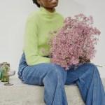 Gypsophila Fresh 20 flower, Venera Flowers, online flower delivery dubai