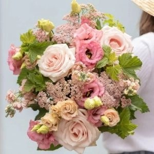Mix20Fresh20Flower20Bouquet20Venera20Flowers 1
