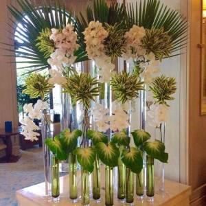 venera flowers