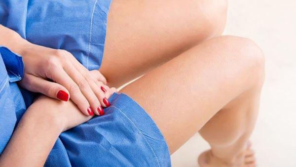 Можно ли вылечить хламидиоз навсегда: излечим полностью или неизлечим