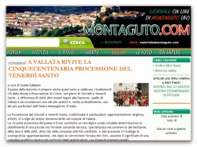 http://www.montaguto.com/modules.php?name=News&file=article&sid=2508