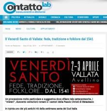 http://www.contattolab.it/il-venerdi-santo-di-vallata-fede-tradizione-e-folklore-dal-1541/