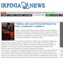 http://www.irpinianews.it/CulturaEventi/news/?news=149660