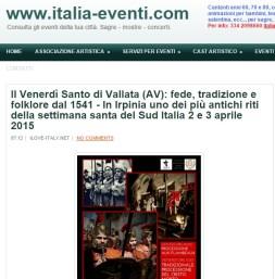 http://www.italia-eventi.com/2015/02/il-venerdi-santo-di-vallata-av-fede.html