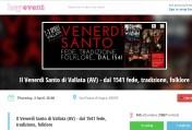 http://heyevent.com/event/641096065995980/il-venerdi-santo-di-vallata-av-dal-1541-fede-tradizione-folklore