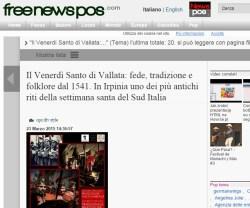 http://www.freenewspos.com/it/notizie/Pino%20Daniele/5#/it/notizie-news-archivio/g/4385/oggi/il-venerdi-santo-di-vallata-fede-tradizione-e-folklore-dal-1541-in-irpinia-uno-dei-piu-antichi-riti-della-settimana-santa-del-sud-italia