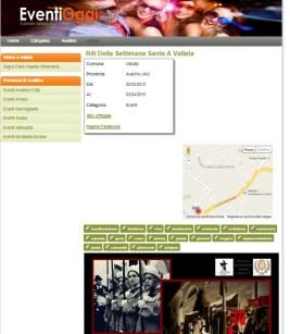 http://www.eventioggi.net/evento-riti-della-settimana-santa-a-vallata-vallata-129402