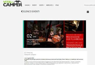 http://www.vitaincamper.it/events/venerdi-santo-di-vallata/