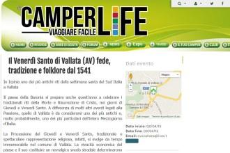 http://www.camperlife.it/eventi/dettaglio/il-venerd%C3%AC-santo-di-vallata-av-fede-tradizione-e-folklore-dal-1541-53715.html