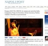 http://www.napolipost.com/pasqua-2015-via-crucis-le-cinque-piu-antiche-della-campania-piano-di-sorrento-sessa-aurunca-paduli-vallata-e-ravello-in-processione280315/