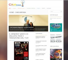 http://www.camcampania.it/510-il-venerdi-santo-di-vallata-fede-e-tradizione-dal-1541.html
