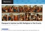 http://www.irpinianews.it/pasqua-in-irpinia-tra-riti-religiosi-e-via-crucis/