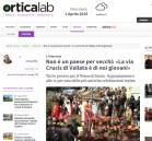 http://www.orticalab.it/Non-e-un-paese-per-vecchi-La-via