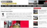 camperonlinemagazine