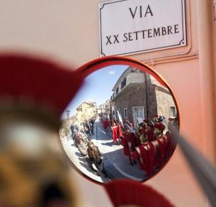 Come arrivare a Vallata venerdì-santo-vallata-_ph_antoniosena0078.jpg