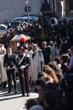 Venerdì Santo Vallata _ph_antoniosena0099