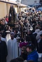 Venerdì Santo Vallata _ph_antoniosena0102
