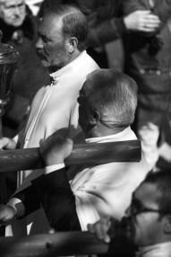 Venerdì Santo Vallata _ph_antoniosena0107