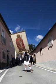 Venerdì Santo Vallata _ph_antoniosena0119