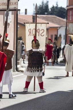 Venerdì Santo Vallata _ph_antoniosena0123