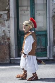 Venerdì Santo Vallata _ph_antoniosena0128