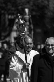 Venerdì Santo Vallata _ph_antoniosena0145