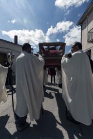 Venerdì Santo Vallata _ph_antoniosena0147