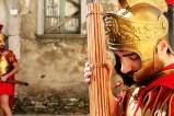 Venerdì Santo Vallata (5)
