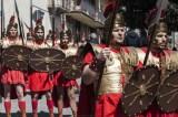 Venerdì Santo Vallata _ph_antoniosena0138