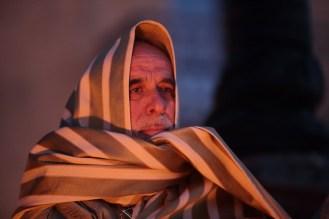 Paolo Pietrosante _ Processione aux flambeaux vallata (54)
