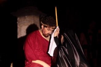 Paolo Pietrosante _ Processione aux flambeaux vallata (64)