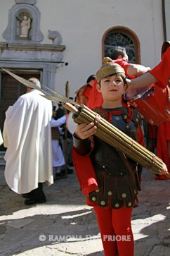 Ramona Del Priore _ Venerdì Santo Vallata (AV) (43)