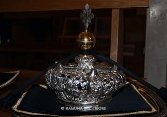 Ramona Del Priore _ Venerdì Santo Vallata (AV) (48)