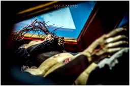 Vito Nicoletta 2017 _ Venerdì Santo Vallata (46)