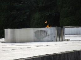Hiroshima- Parco della Pace