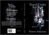 Travel Under Any Star (2016)