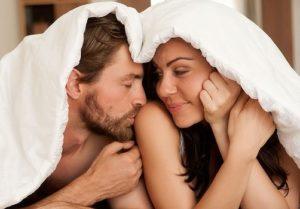 Adet sırasında cinsel ilişki artıları ve eksileri