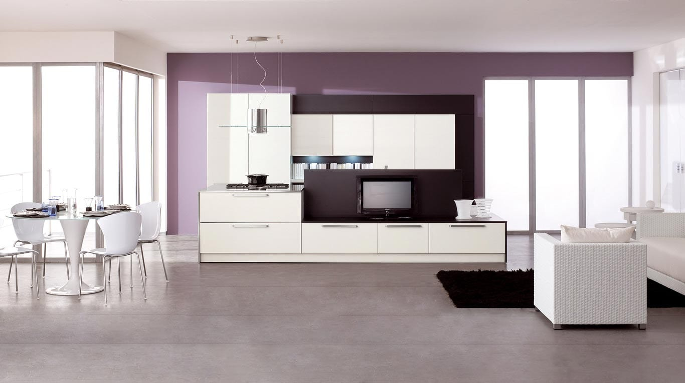 Veneta Cucine Moderne Fabulous Go Cucine Moderne Veneta