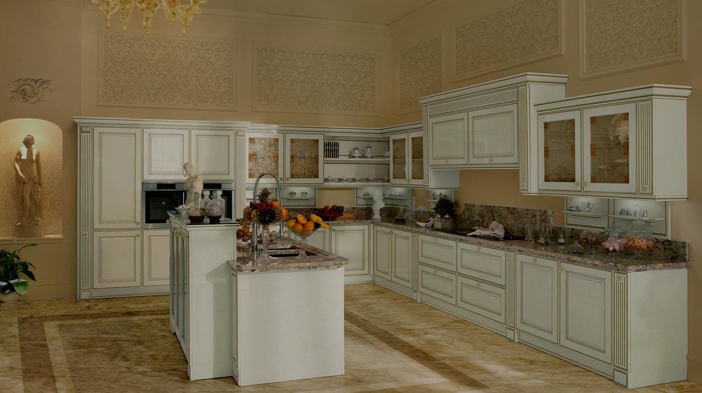 Home  Veneta Cucine