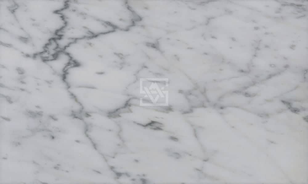 Marmo Bianco Carrara CD Chiaro  Veneta Marmi