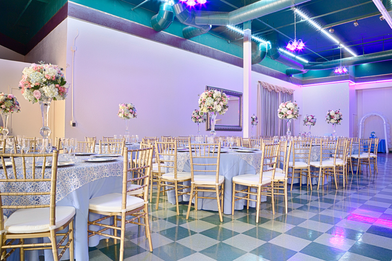 Affordable Wedding Venue In Orange County