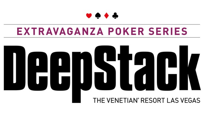 DeepStack Tournaments VRLV Appd